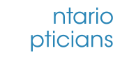 Opticians Association of Ontario