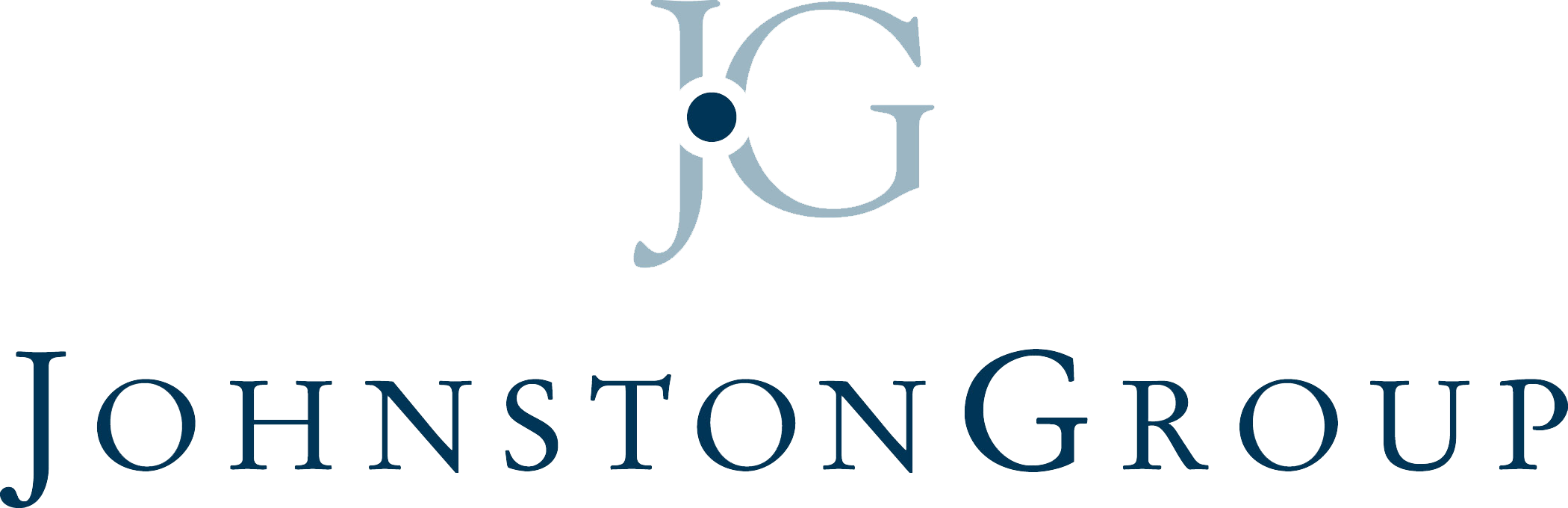 johnston-group