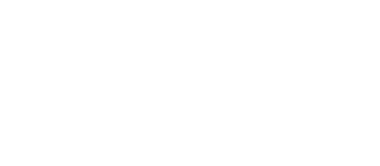Hambly Optical Centre Ltd